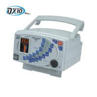 DX-10plusg-II-768x768-copy
