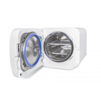 autoclave-vitale-class-cd-002-12-300x300