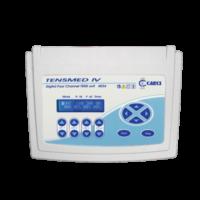 tensmed-IV